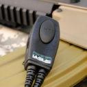 iasus-500k-headset-smartphones-02