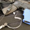 iasus-500k-headset-smartphones-03