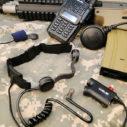 iasus-nt3-bk2-throat-mic-01