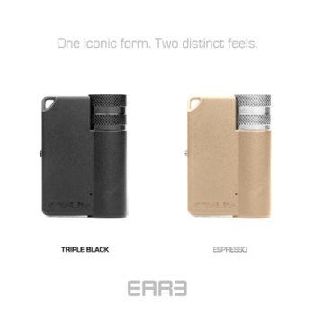 EAR3 Mobile Amp