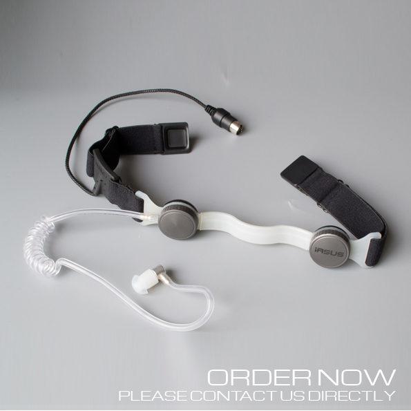 iasus-nt3r-throat-mic-order-now