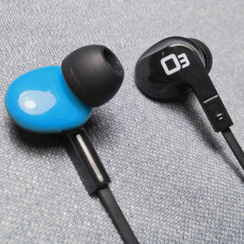 iasus-o3-earphones-03