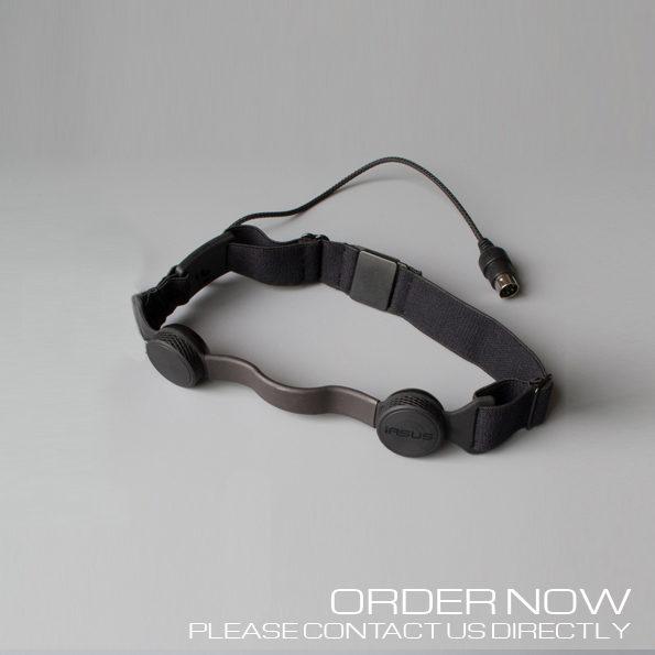 iasus-gamer-nt3-throat-mic-order-now