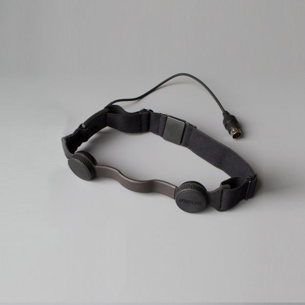 iasus-gp3-r-black-throat-mic-01
