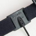 iasus-gp3-r-black-throat-mic-02