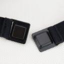iasus-gp3-r-black-throat-mic-03