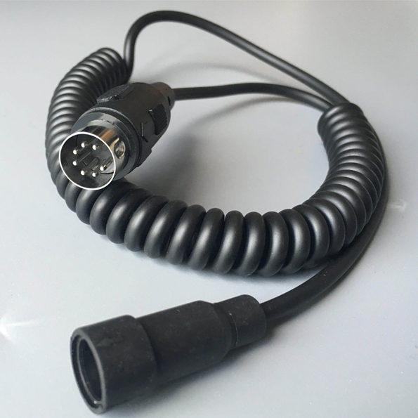 iasus-harley-davidson-throat-mic-adaptor