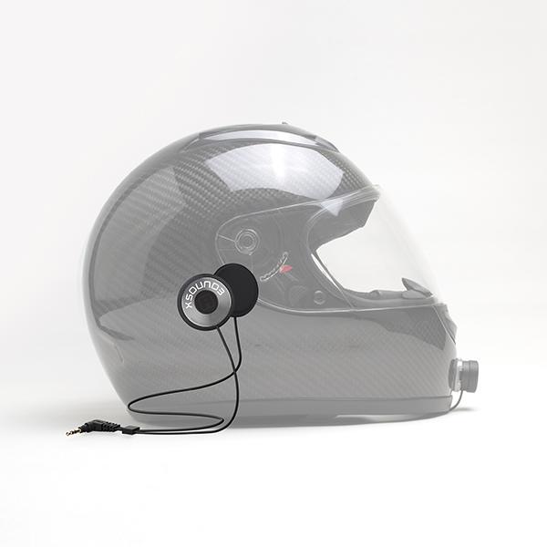 helmet speaker iasus concepts 3