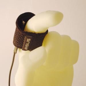 Finger PTT (IAGPX-PTT)