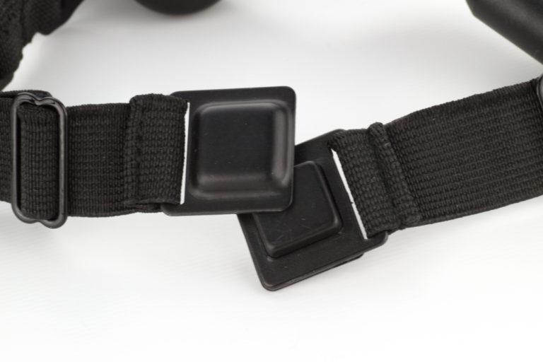 Magnetic Breakaway Clasp