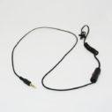Bespoke M2-100 Headset