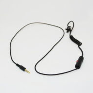 M2-100 Headset with 3.5mm Pin