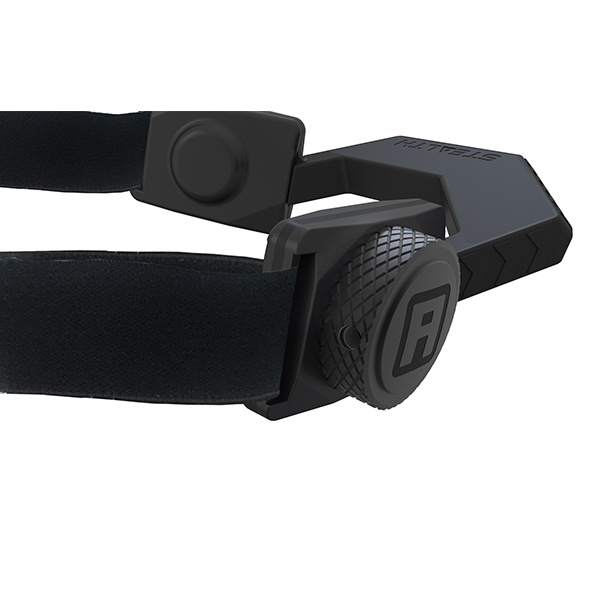 bluetooth throat mic audio output 3.5mm