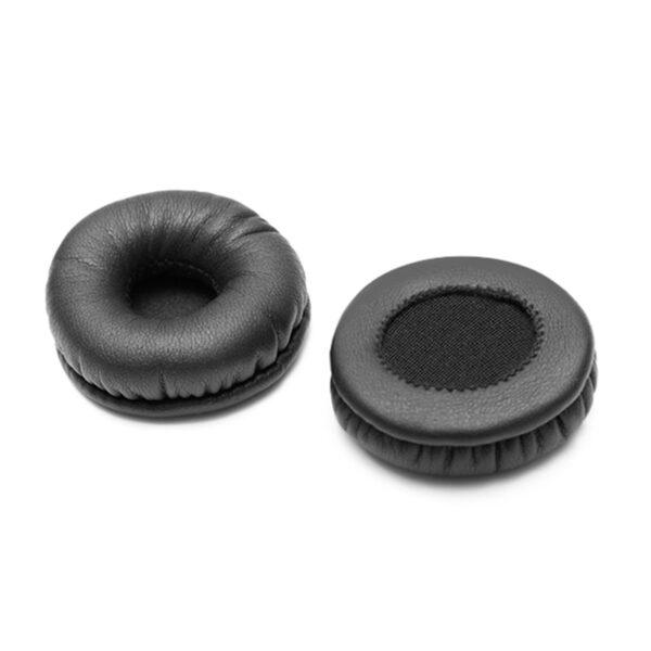 helmet speaker covers