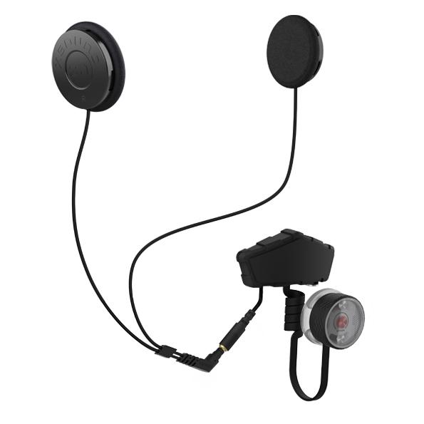 motorcycle helmet comm rekon xsound 2.1 helmet speaker