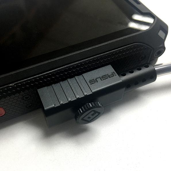 sonim adapter