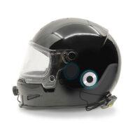 EAR3 V2 Helmet Amp