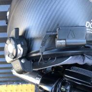 Pre-Order – EAR3 V2 Helmet Amp