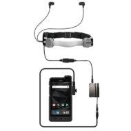 EAR3 MK2 Mobile Amp