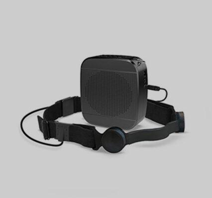 speaker-kit-front