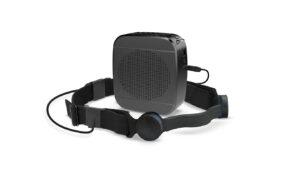 speaker-kit-ten-4